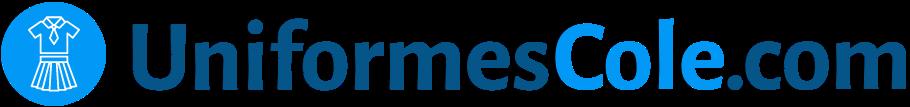 UniformesCole.com